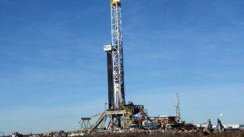 Loma Campana, puntal del desarrollo shale en Vaca Muerta.