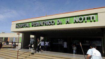 Mendoza: violaron a una nena de 10 años y está embarazada