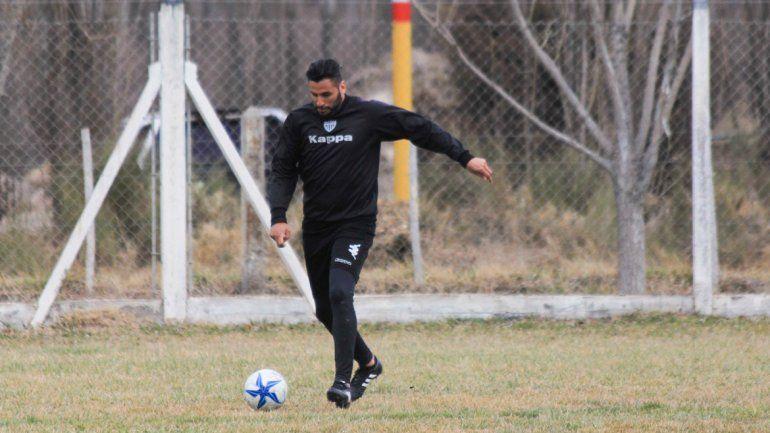 Giménez y Piñero Da Silva opinaron de la reciente actuación del próximo rival.