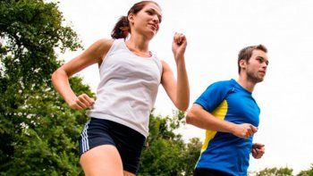 Los especialistas aseguran que pueden practicar varios deportes.