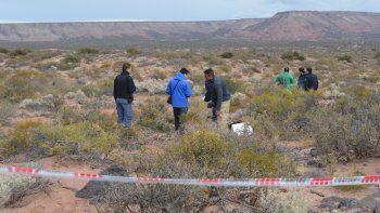 el hombre que encontraron muerto en rincon no fue asesinado