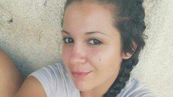 El cuerpo de la joven tenía rastros de violencia previos a la muerte.