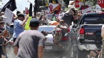 Adoptan medidas para evitar que se difundan mensajes de odio.