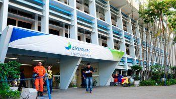Es la empresa de energía eléctrica más grande de América Latina.