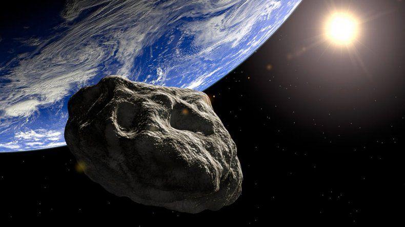 La NASA aprovechará el paso tan cercano de semejante asteroide para registrarlo. Será una gran oportunidad para que los científicos puedan analizar y mejorar el estudio sobre estos cuerpos celestes.