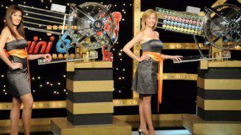 Un apostador de Cinco Saltos se ganó pozo millonario del sorteo tradicional del Quini 6