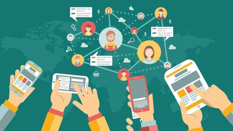 Las 8 mejores aplicaciones para conocer gente - Top Manzana