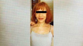 Detuvieron a una mujer que amenazó a la hija de Macri