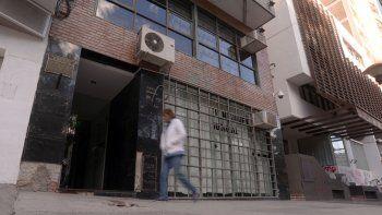 La causa fue elevada a juicio la semana pasada luego del pedido de la fiscal.