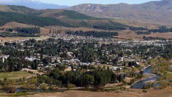 Junín de los Andes estará sin luz cinco horas este domingo