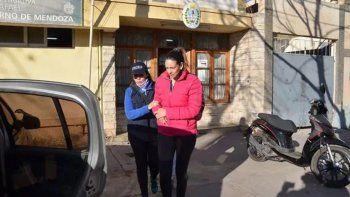 Caso del rugbier: hermana de acusada habló de accidente