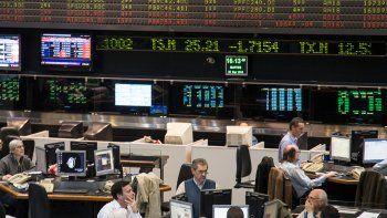 tras 16 anos el gobierno le puso fin a la emergencia economica