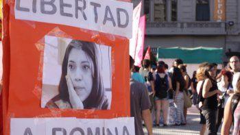 Además del caso Tejerina, el colectivo Ojo Obrero también realizó el documental ¿Quién mató a Mariano Ferreira?