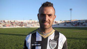 Vilce admitió que el equipo tenía la obligación de ganar en La Visera.