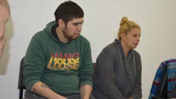 crimen de rincon: el caso sumo otros dos nuevos acusados