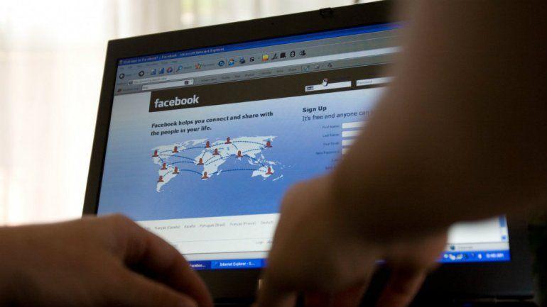 Polémico fallo: la condenan a indemnizar a su ex por difamarlo en las redes