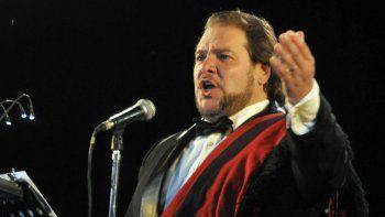 Un concierto de lujo con figuras del Teatro Colón