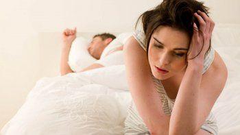 Para llegar a esta conclusión, los especialistas entrevistaron a 4839 hombres y 6669 mujeres de entre 16 y 74 años que habían tenido al menos una pareja sexual durante el último año.