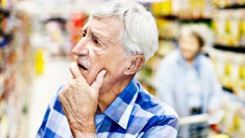 Desde 2012, septiembre constituye el Mes Mundial del Alzhéimer.