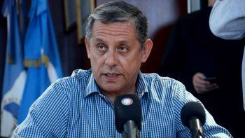 Horacio Pechi Quiroga.