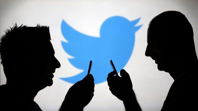 Twitter eliminará la función de ubicación en tus tweets