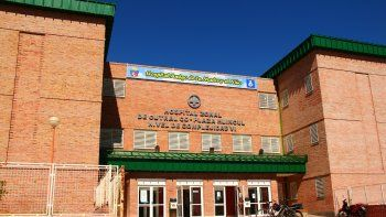 Una mujer denunció que su bebé murió por una mala praxis en el hospital de Cutral Co