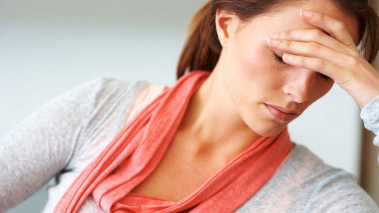 Claves para aliviar los efectos del síndrome premenstrual