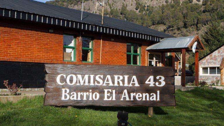 Un joven misionero murió por inhalación de monóxido de carbono en San Martín de los Andes