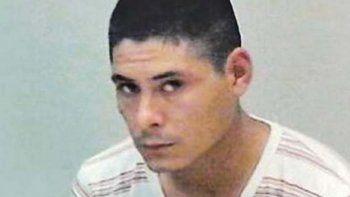 El hecho ocurrió en la capital santiagueña. Julio Coronel es el detenido.