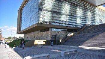 En septiembre, citaron en Fiscalía a la víctima para evaluar salidas alternativas como la probation.