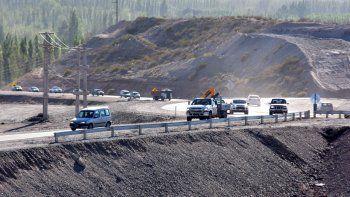 La Policía asegura que mantiene controles permanentes en la Ruta 7.