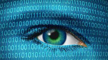 El Gobierno advierte a sus empresas de posibles hackeos.