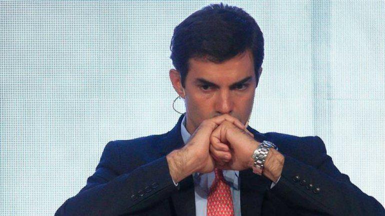 Urtubey y Cornejo pidieron trabajar entre todos para reducir el déficit fiscal