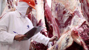 el mayor mercado del mundo le abrio la puerta a la carne argentina