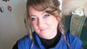 Una mujer cayó dentro de un tazón lleno de caramelo hirviendo y murió