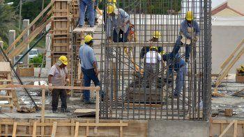 Provincia le pide a la Municiplidad datos de nuevas edificaciones
