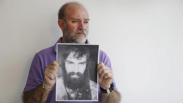 Caso Maldonado: ratifican la carátula de desaparición forzada