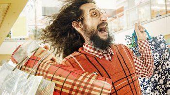 Consejos para no volverse locos con las compras en el Cyber Monday
