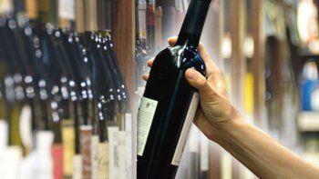 No aplicarán el impuesto al vino y al champagne