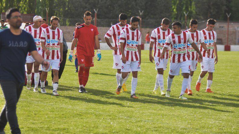 Independiente empezó bien y terminó mal.