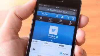 condenada por insultar a un empresario por twitter