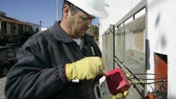 El EPEN monitorea cinco mil hogares neuquinos con tecnología