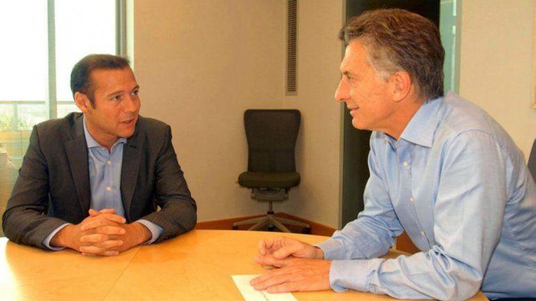 Reformas: Macri le pidió honestidad a los gobernadores