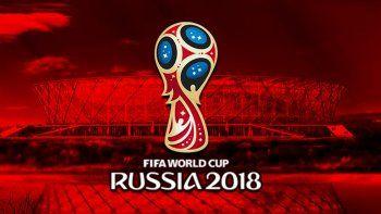Game of Thrones dará su toque al Mundial de Rusia