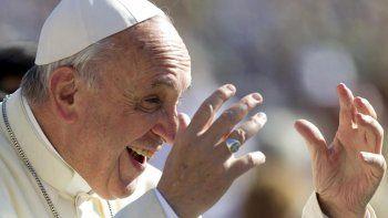 la seleccion visitara a francisco antes del mundial