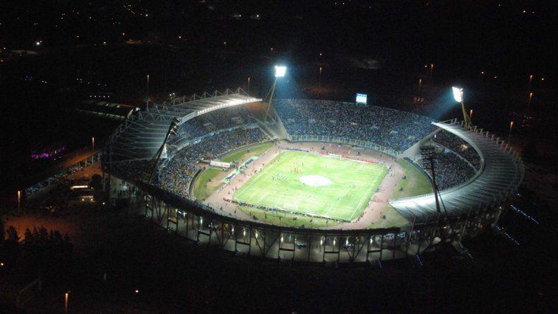 Comenzó la venta de entradas para la final Boca-Tigre por internet