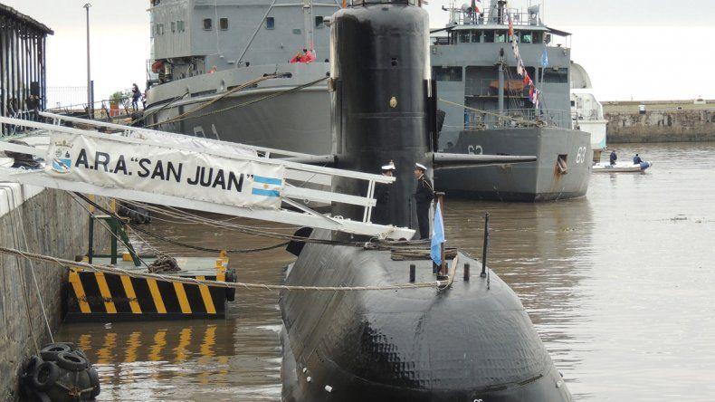 ¿Qué sabía Macri sobre el ARA San Juan? Las preguntas que deberá responderle el Presidente a la justicia