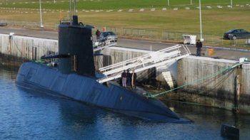 Conocé las últimas cinco tragedias submarinas