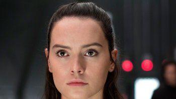 Los últimos Jedi será la película más larga de la saga.