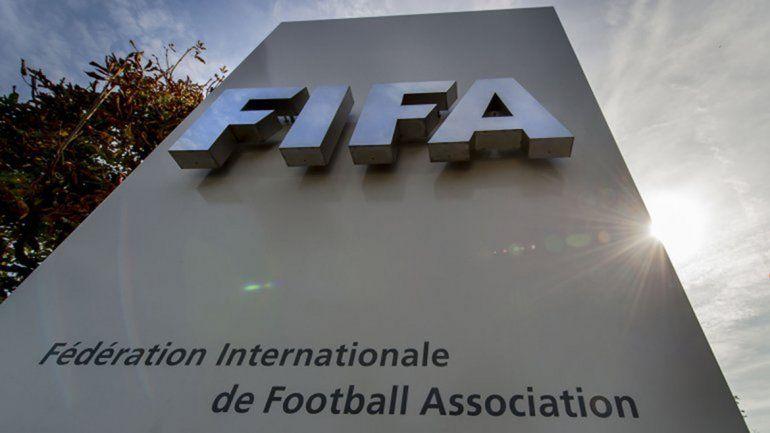 La FIFA anunció cuáles serán las sedes del Mundial 2026